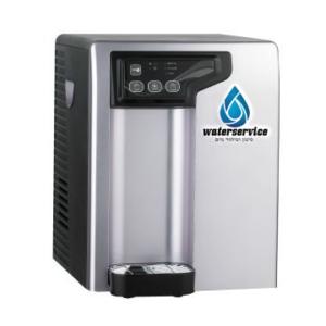 עדכני מיני בר אטלנטיס | שירותי מים סינון וטיהור מים HC-16