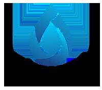 שירותי מים סינון וטיהור מים