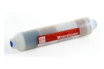 מינרליזטור